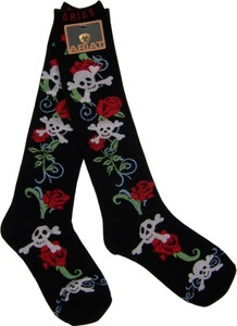 Skull and Bones FASHION TREND 2011