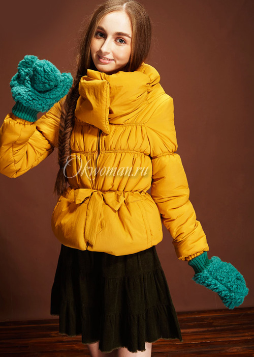 fashion for the winter fashion jacket jackets and coat 2012